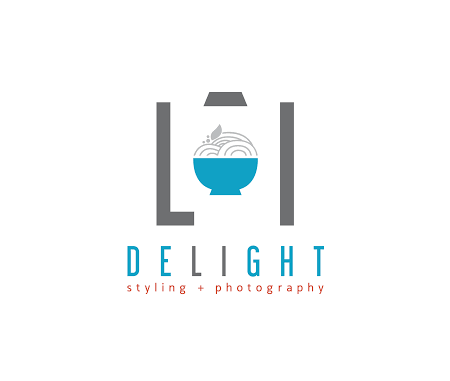Delight Food Styling & Photography