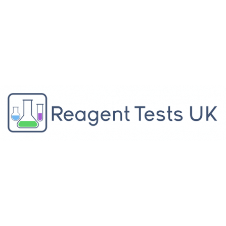 Reagent Tests UK