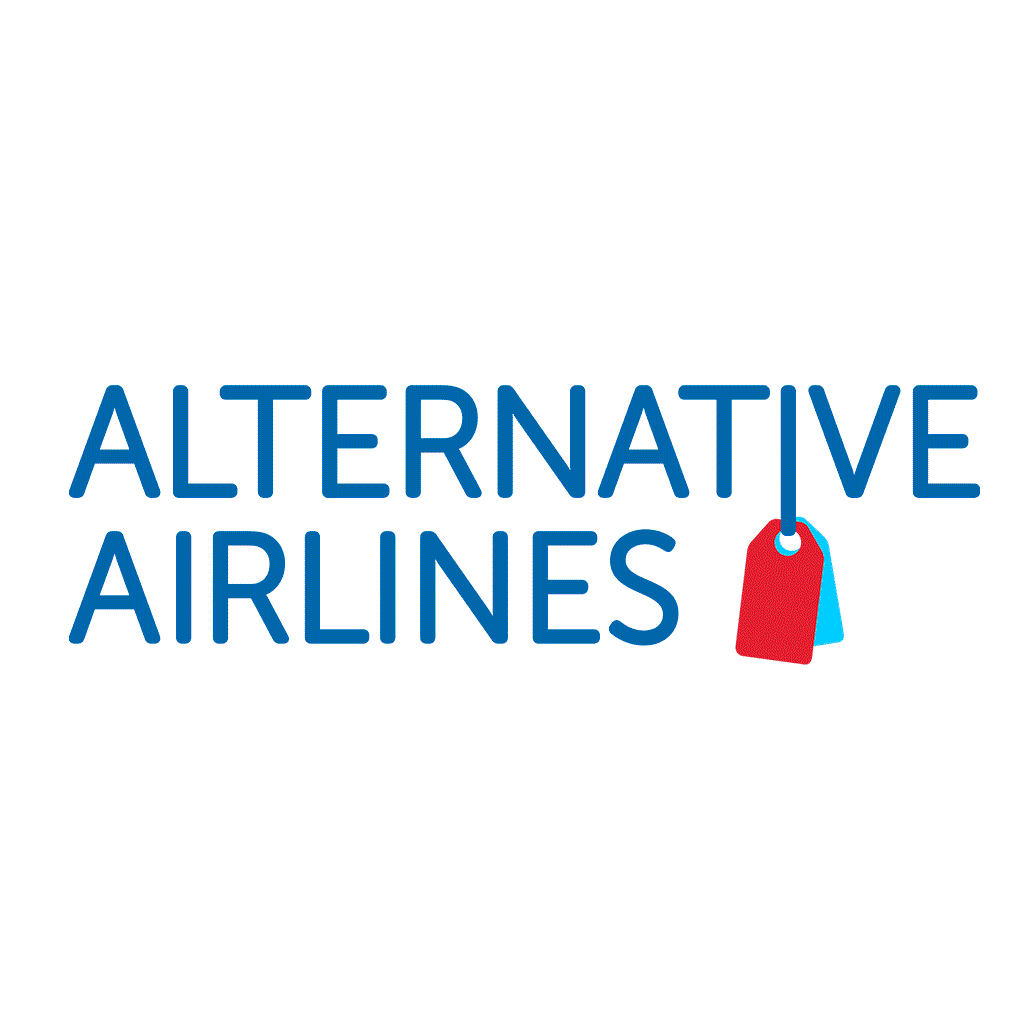 Alternative Airlines